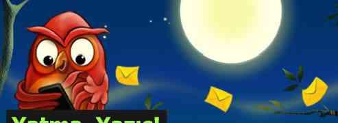 Bakcell поднимает цены на SMS