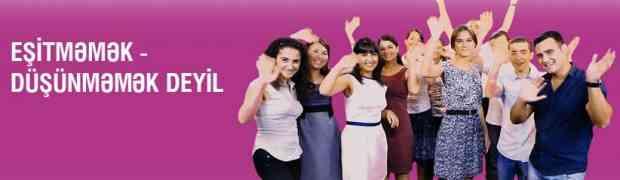 Nar Mobile представил ряд социальных роликов