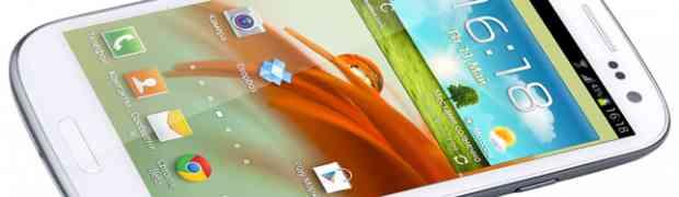 Смартфоны Samsung подвержены серьезной опасности