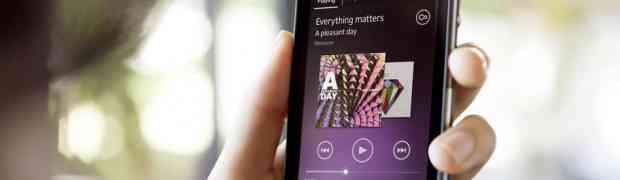 Sony выпустила Xperia Е и Xperia Е dual