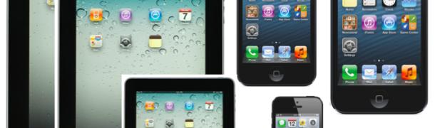 47,8 млн iPhone за квартал