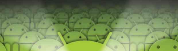 Почему Android обновляется так долго?