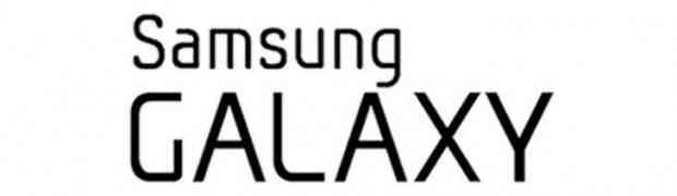 Samsung удовлетворяет всех