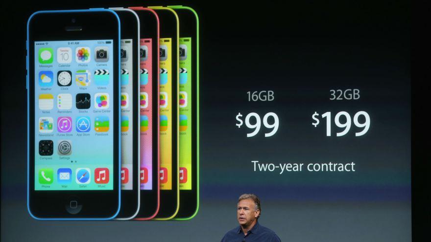 iphone-5c-web