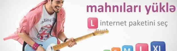 Nar Mobile рекламирует интернет (видео).