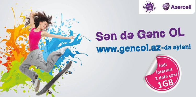 genc-ol
